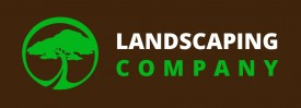 Landscaping Arnhem Land - Landscaping Solutions